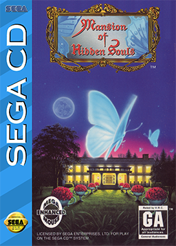 Mansion_of_Hidden_Souls_Coverart