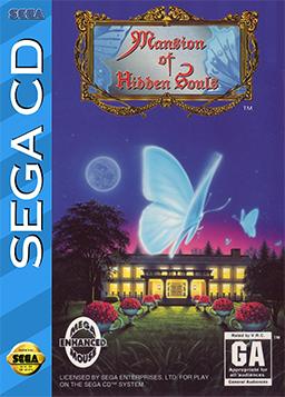 Mansion_of_Hidden_Souls_Coverart